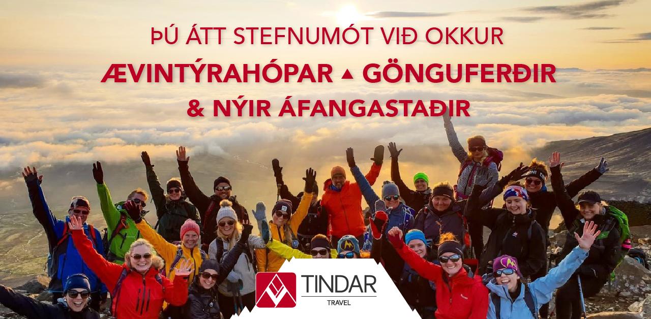 Tindar-Travel-5364-vefur-Þú átt stefnumót_1280x628-facebook