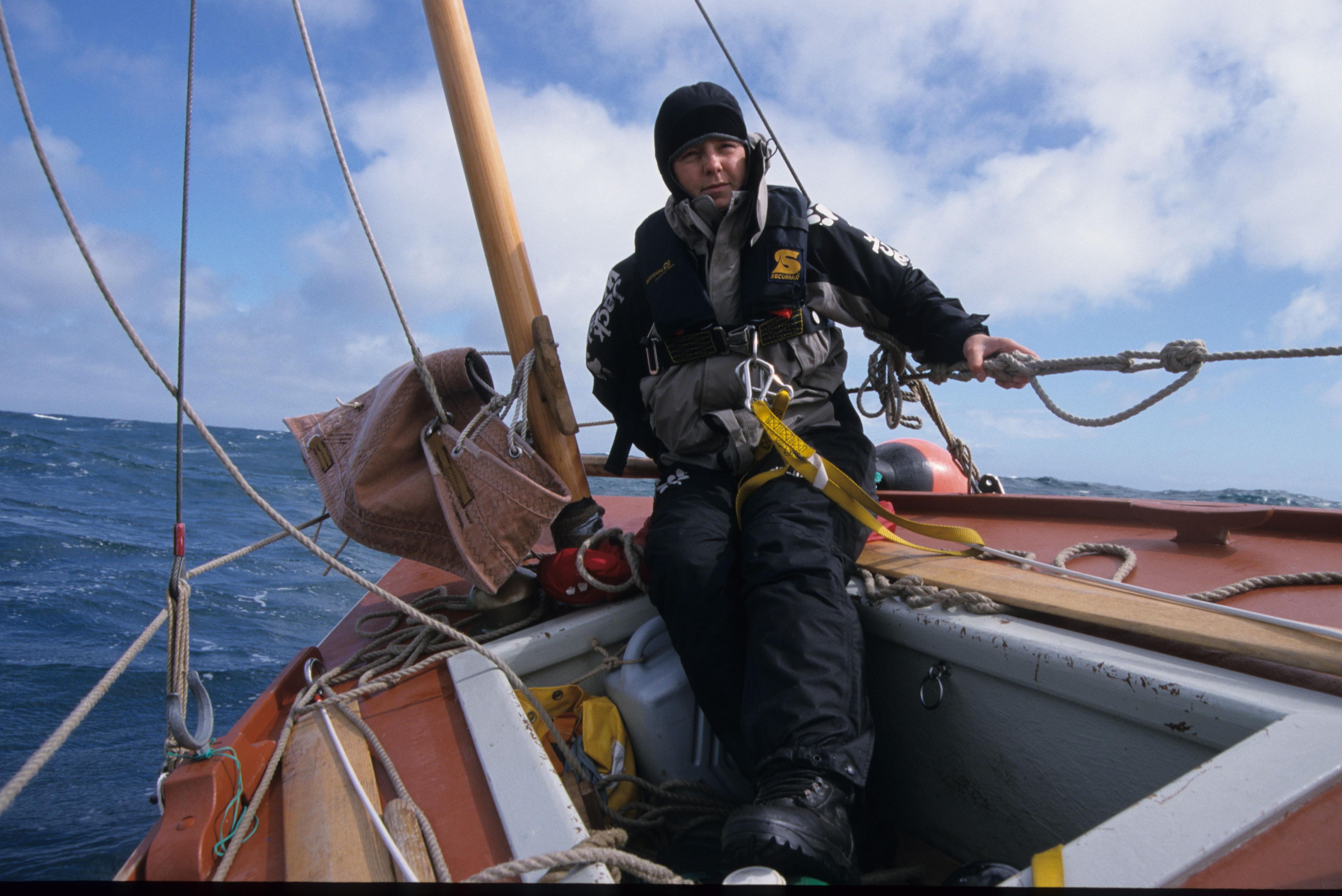 SiggaRagna ,JamesCaird II Shackleton2000Exp (2)